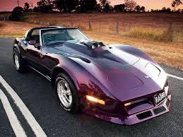 best c3 corvette 1980 chevrolet corvette magazine