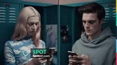 medias.spotern.com/spots/share/336/336514-15903880...