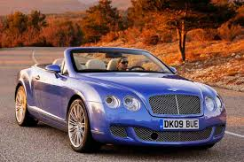bentley continental gtc 2011 bentley continental gtc speed information and photos