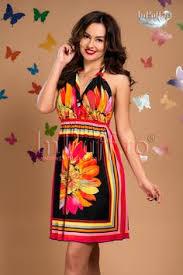 rochii de vara http belladiva org tunici si rochii de plaja ieftine si moderne