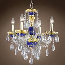 Crystal Bathroom Light Fixtures by Shop Swarovski Crystal Lighting For Your Home