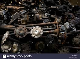 car junkyard near me junkyard car stock photos u0026 junkyard car stock images alamy