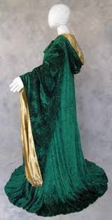cheap green velvet robe find green velvet robe deals on line at