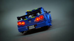 Nissan Gtr Drift - sariel pl nissan skyline gt r