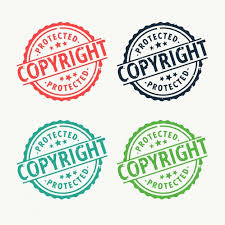 copyright vectors photos and psd files free download