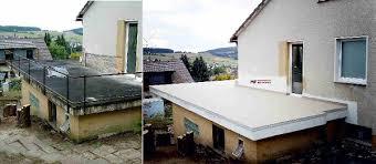 estrich balkon balkonsanierung gießen balkon abdichtung terrasse treppe m t polyester