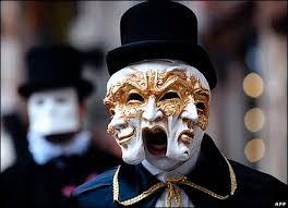 venetian carnival masks 278 best carnival of venice images on carnival masks