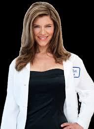 Amazon Com Genius Sleep Aid U2013 Smart Sleeping Pills U0026 Adrenal Dr Sara Gottfried M D