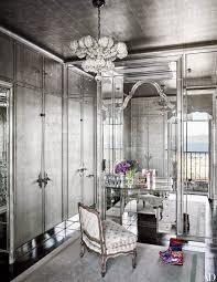 Dressing Room Interior Design Ideas Closet Designs And Dressing Room Ideas Photos Architectural Digest