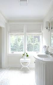 Bathroom Shower Windows Bathroom Window Shadebest Bathroom Window Treatments Ideas On