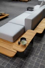 New Outdoor Furniture by New Outdoor Furniture Collections From Point Design Milk
