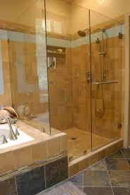 bathroom glass tile vanity tiling ideas backsplash tiles diy fine wall tile ideas tiles for floor remodeling how to design bathroom large size small