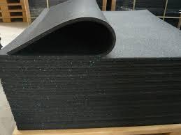 decorative floor mats home kitchen kitchen rubber mats with 10 kitchen floor mats 2017 also