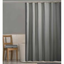 Childrens Shower Curtains by Shower Curtains Extra Long And Extra Wide Adeal Info