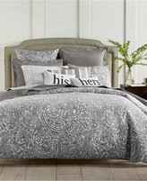 Paisley Comforter Sets Full Paisley Comforter Sets Shopstyle