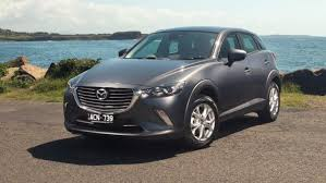 mazda small car models what small diesel should i buy