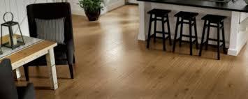 Laminate Floor The Laminate Factory Altamonte Springs Fl Flooring