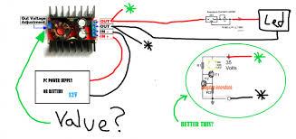 led floodlight wiring diagram led wiring diagrams