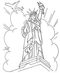 air force coloring pages printable fearless american flag