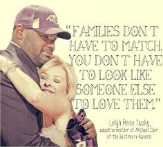 Movie About People Going Blind Best 25 The Blind Side Quotes Ideas On Pinterest The Blind Side