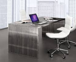 Modern Executive Desks Modern Executive Desk Z082 Desks