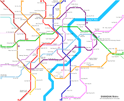 Shenzhen Metro Map by China Metro Map In English Aroundchina