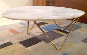 marble and brass coffee table agosto marble coffee table marble brass coffee table hong kong