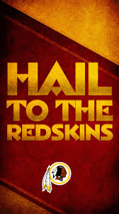 best 25 nfl redskins ideas only on pinterest washington