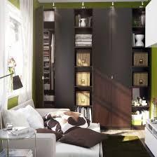 Ikea Fitted Wardrobe Interiors 47 Best Wardrobe Images On Pinterest Bedroom Wardrobe Ikea