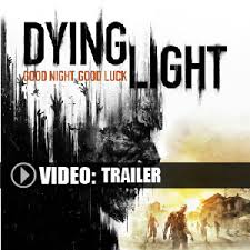 Dying Light Trailer Buy Dying Light Cd Key Compare Prices