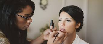 cheap makeup artist for wedding about best wedding hair and makeup artists in dallas fort worth