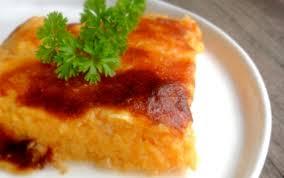 courge cuisiner recette gratin de courge au parmesan 750g