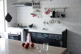 des id馥s pour la cuisine des idées déco pour la cuisine