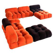 Kivik Sofa Bed For Sale Modular Sofas Australia Kivik Sofa Ikea Beds For Sale 10540