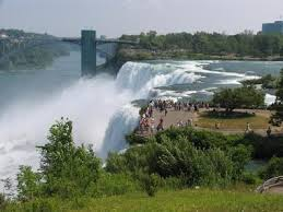best time to visit niagara falls weather other travel tips