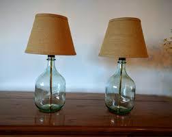 bedside lamp etsy