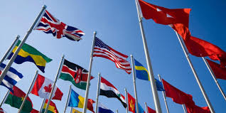 bbc culture what do our flags say about us