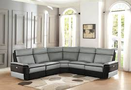 Navy Sectional Sofa Navy Blue Leather Sectional Sofa Forsalefla
