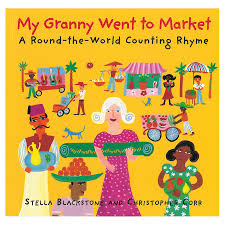 World Map Ks1 by Buy Ks1 U0026 Ks2 Stories From Around The World Books 10pk Tts