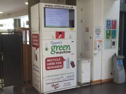 Dispense Ikea by Reverse Vending News Reverse Vending Machines Page 2