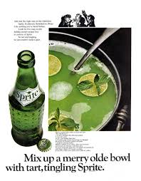 1960s recipes hey my mom used to make that 10 december 2015