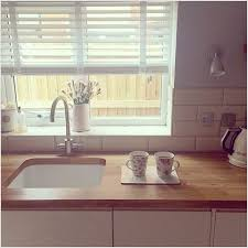 kitchen window blinds ideas window blinds and shades ideas a guide on 25 best ideas about