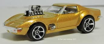 metro lexus toyota victoria two lane desktop wheels gas monkey garage 1968 corvette and