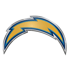San Diego Chargers Flag Los Angeles Chargers Car Accessories Sportsunlimited Com