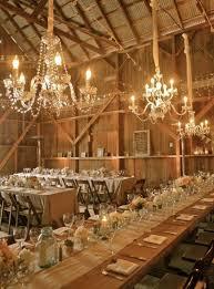 louisville wedding venues wedding venues louisville ky budget mini bridal