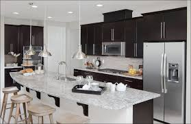Grey Kitchen Cabinets For Sale Kitchen Kitchen Paint Colors With White Cabinets Grey Kitchen