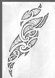 790 best tattoos images on pinterest arm tattoos creative and