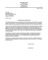 example of internship cover letter student cover letter