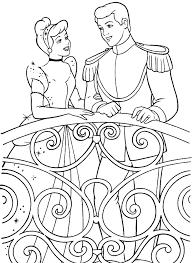 coloring pages walt disney princess tangled printable coloring