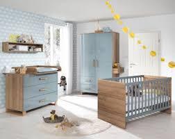 welle babyzimmer wellemöbel kinderzimmer bei babyonlineshop portofrei